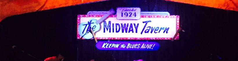Midway Banner