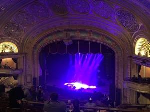 Morris Theatre
