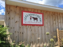Leelanau Cheese